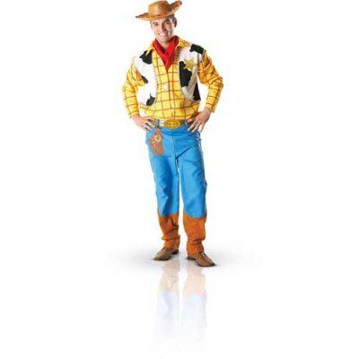 costume-adulte-woody