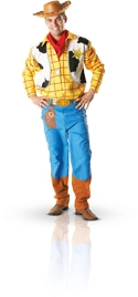 costume-homme-woody