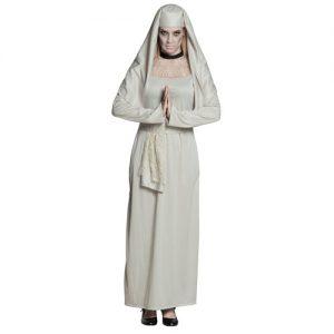 costume-femme-nonne-fantome