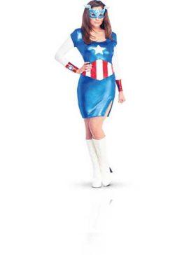 costume-femme-sexy-captain-girl