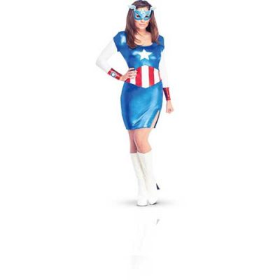 costume-femme-sexy-captain-girl