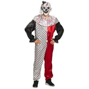 costume-homme-halloween-psycho-clown