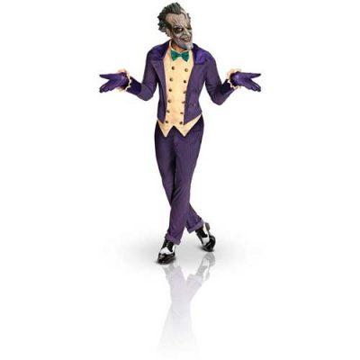 costume-homme-le-joker-arkham-city