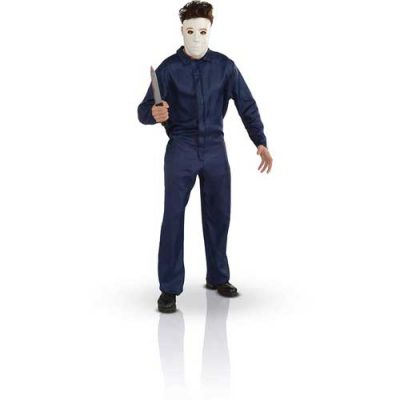 costume-masque-adulte-michael-myers