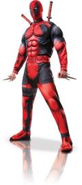 costume-homme-luxe-deadpool