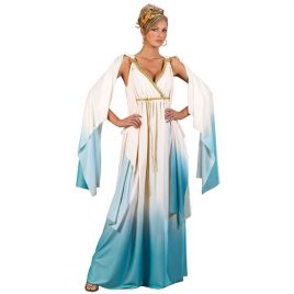 deguisement-femme-belle-deesse-grecque