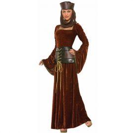 deguisement-femme-dame-medievale-elegante-268x268