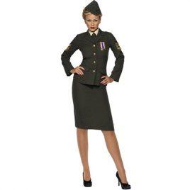 deguisement-femme-officier-guerre