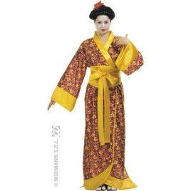 deguisement-femme-tendance-japon-268x268