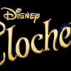 logo-disney-clochette