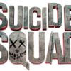 logo-suicid-squad
