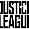 logo-justice-league