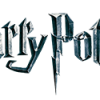 logo-harry-potter