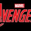 logo-avengers