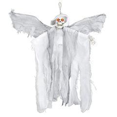 decoration-halloween-demon-volant