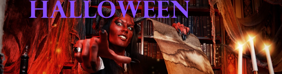 slide-halloween