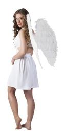ailes-d-ange-blanc