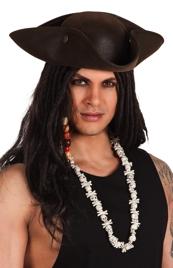 collier-squelette-pirate