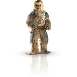 costume-adulte-collector-starwars-chewbacca