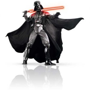 costume-adulte-collector-starwars-dark-vador