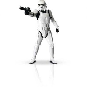costume-adulte-collector-starwars-stormtrooper