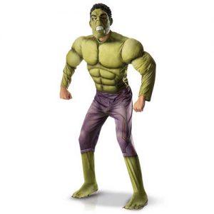 costume-adulte-luxe-hulk-movie