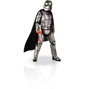 costume-adulte-luxe-starwars-captain-phasma