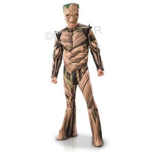 costume-adulte-luxe-teen-groot-infinity-war