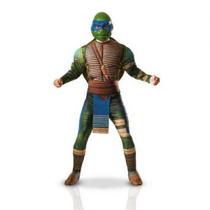 costume-luxe-adulte-tortues-ninja-leonardo