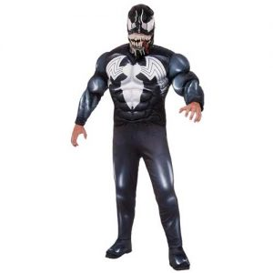 costume-adulte-luxe-venom