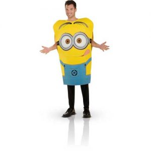 costume-adulte-minion-dave-mousse