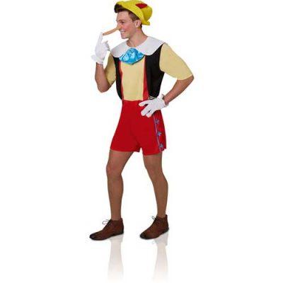 costume-adulte-pinocchio