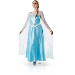 costume-adulte-reine-des-neiges-elsa