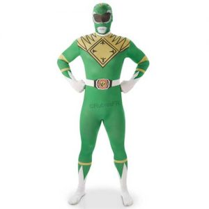 costume-adulte-second-skin-power-rangers-bleucostume-adulte-second-skin-power-rangers-vert