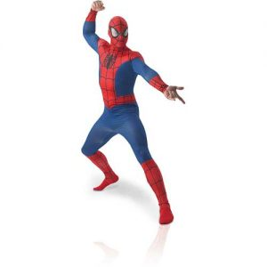 costume-adulte-spiderman
