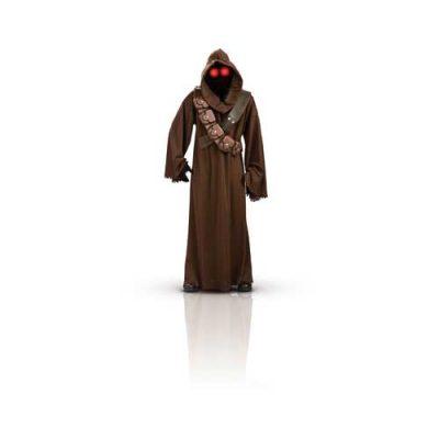 costume-adulte-starwars-jawa