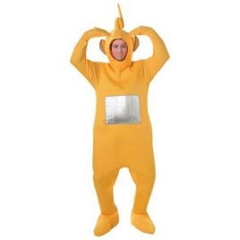 costume-adulte-teletubbies-lala