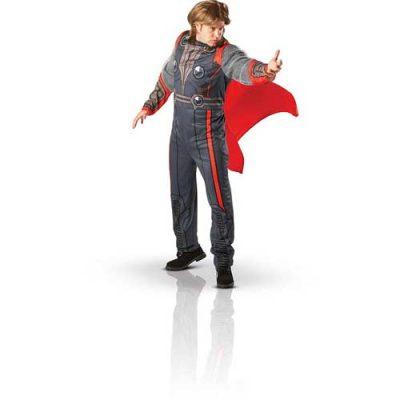 costume-adulte-thor