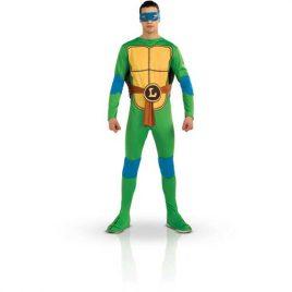 costume-adulte-tortues-ninja-leonardo