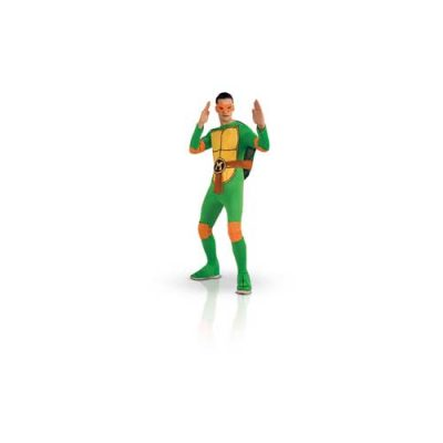 costume-adulte-tortues-ninja-michelangelo