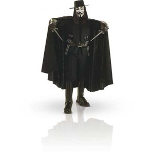 costume-adulte-v-pour-vendetta