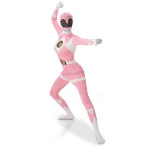 costume-femme-second-skin-power-rangers-rose