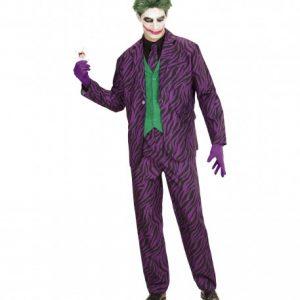 costume-homme-joker-malefique