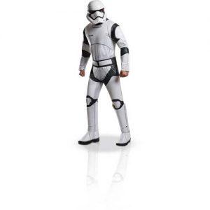 costume-homme-luxe-starwars-stormtrooper