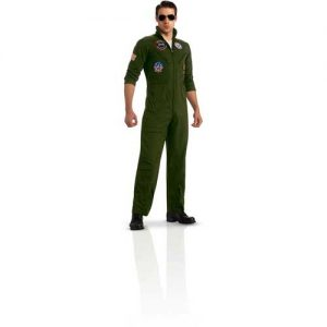 costume-homme-luxe-topgun-lunettes