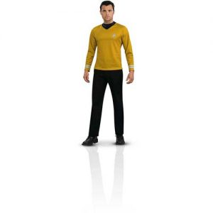 costume-homme-star-trek-captain-kirk