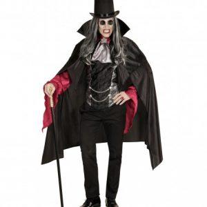 costume-homme-vampire