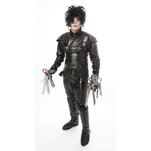 costume-prestige-homme-edward-aux-mains-dargent