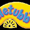 logo_Teletubbies