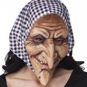 masque-latex-tete-sorciere